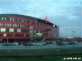 AZ - Feyenoord (0-1) 12-03-2008 - 008.JPG