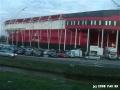 AZ - Feyenoord (0-1) 12-03-2008 - 009.JPG