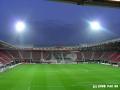 AZ - Feyenoord (0-1) 12-03-2008 - 014.JPG