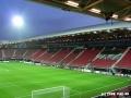 AZ - Feyenoord (0-1) 12-03-2008 - 015.JPG