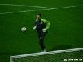 AZ - Feyenoord (0-1) 12-03-2008 - 021.JPG