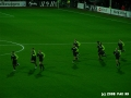 AZ - Feyenoord (0-1) 12-03-2008 - 022.JPG