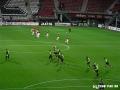AZ - Feyenoord (0-1) 12-03-2008 - 023.JPG