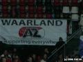 AZ - Feyenoord (0-1) 12-03-2008 - 025.JPG