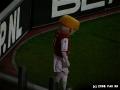 AZ - Feyenoord (0-1) 12-03-2008 - 026.JPG