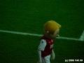 AZ - Feyenoord (0-1) 12-03-2008 - 027.JPG