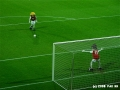 AZ - Feyenoord (0-1) 12-03-2008 - 030.JPG