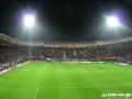 AZ - Feyenoord (0-1) 12-03-2008 - 032.JPG