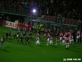 AZ - Feyenoord (0-1) 12-03-2008 - 034.JPG
