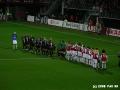 AZ - Feyenoord (0-1) 12-03-2008 - 035.JPG