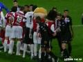 AZ - Feyenoord (0-1) 12-03-2008 - 037.JPG