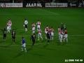 AZ - Feyenoord (0-1) 12-03-2008 - 038.JPG