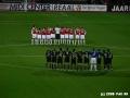AZ - Feyenoord (0-1) 12-03-2008 - 039.JPG
