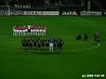 AZ - Feyenoord (0-1) 12-03-2008 - 040.JPG