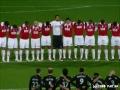 AZ - Feyenoord (0-1) 12-03-2008 - 041.JPG
