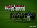 AZ - Feyenoord (0-1) 12-03-2008 - 042.JPG