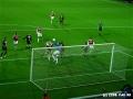 AZ - Feyenoord (0-1) 12-03-2008 - 046.JPG