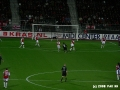 AZ - Feyenoord (0-1) 12-03-2008 - 047.JPG