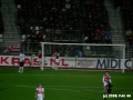 AZ - Feyenoord (0-1) 12-03-2008 - 050.JPG