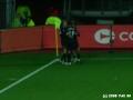 AZ - Feyenoord (0-1) 12-03-2008 - 051.JPG