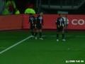 AZ - Feyenoord (0-1) 12-03-2008 - 052.JPG