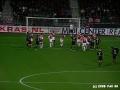 AZ - Feyenoord (0-1) 12-03-2008 - 054.JPG
