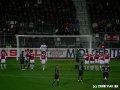 AZ - Feyenoord (0-1) 12-03-2008 - 055.JPG