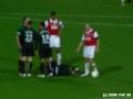 AZ - Feyenoord (0-1) 12-03-2008 - 059.JPG