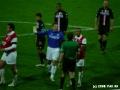 AZ - Feyenoord (0-1) 12-03-2008 - 062.JPG