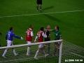 AZ - Feyenoord (0-1) 12-03-2008 - 063.JPG