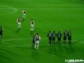 AZ - Feyenoord (0-1) 12-03-2008 - 065.JPG