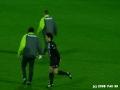 AZ - Feyenoord (0-1) 12-03-2008 - 069.JPG