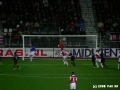 AZ - Feyenoord (0-1) 12-03-2008 - 071.JPG