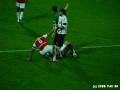 AZ - Feyenoord (0-1) 12-03-2008 - 075.JPG