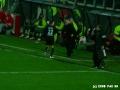AZ - Feyenoord (0-1) 12-03-2008 - 077.JPG