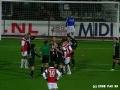 AZ - Feyenoord (0-1) 12-03-2008 - 078.JPG