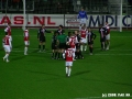 AZ - Feyenoord (0-1) 12-03-2008 - 079.JPG