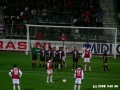 AZ - Feyenoord (0-1) 12-03-2008 - 080.JPG