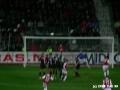 AZ - Feyenoord (0-1) 12-03-2008 - 081.JPG