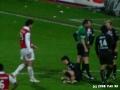 AZ - Feyenoord (0-1) 12-03-2008 - 082.JPG
