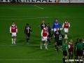 AZ - Feyenoord (0-1) 12-03-2008 - 084.JPG