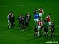 AZ - Feyenoord (0-1) 12-03-2008 - 085.JPG