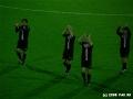 AZ - Feyenoord (0-1) 12-03-2008 - 086.JPG
