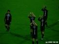 AZ - Feyenoord (0-1) 12-03-2008 - 087.JPG