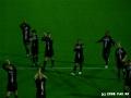 AZ - Feyenoord (0-1) 12-03-2008 - 089.JPG
