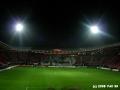 AZ - Feyenoord (0-1) 12-03-2008 - 091.JPG