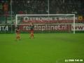 Excelsior - Feyenoord 2-1 18-01-2008 (1).JPG