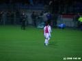 Excelsior - Feyenoord 2-1 18-01-2008 (10).JPG