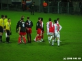 Excelsior - Feyenoord 2-1 18-01-2008 (11).JPG