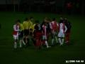 Excelsior - Feyenoord 2-1 18-01-2008 (12).JPG